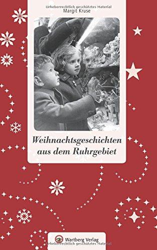 weihnachtsgeschichtenaus dem Ruhrgebiet