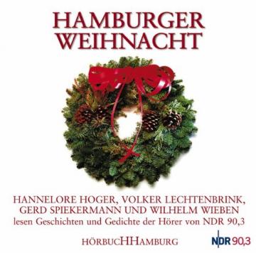hamburger weihnacht geschichten und gedichte geschrieben. Black Bedroom Furniture Sets. Home Design Ideas