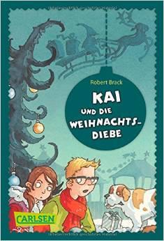 Weihnachtsgeschichten für Kinder zu Weihnachten