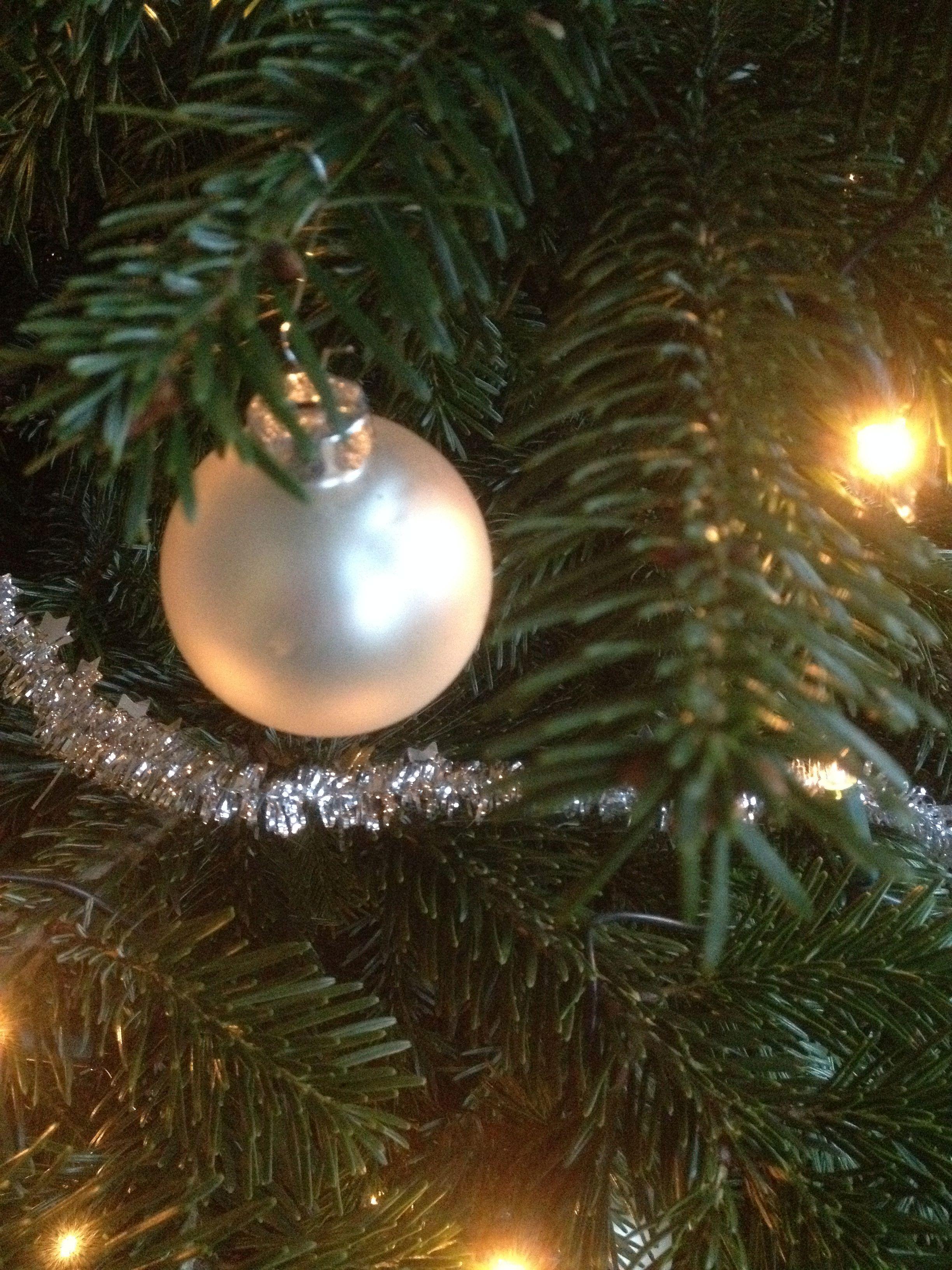 Lustige Weihnachtsgeschichte 2012 von Olli