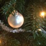 Ollis lustige Weihnachtsgeschichte 2014 - Ein durchstartendes Weihnachtsfest