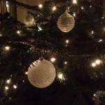 Tannenbaum an Weihnachten - Ollis lustige Weihnachtsgeschichte