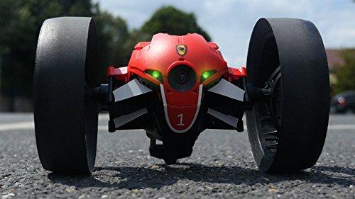 Geschenkidee Race Drone Jumping Max Weihnachtsgeschenk