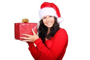 Wie sieht das ultimative Weihnachtsgeschenk für meine Freundin aus?