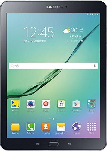 Samsung Galaxy Tab Geschenkidee