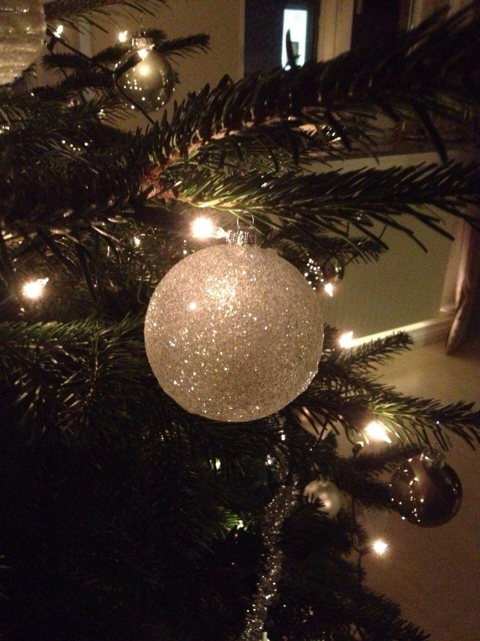 Lustige Weihnachtsgeschichte 2013