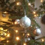 Weihnachtsgeschichte 2011 - Die lieben Nachbarn