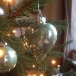 Witzige Weihnachtsgeschichte 2010 - Die himmlische Ruhe