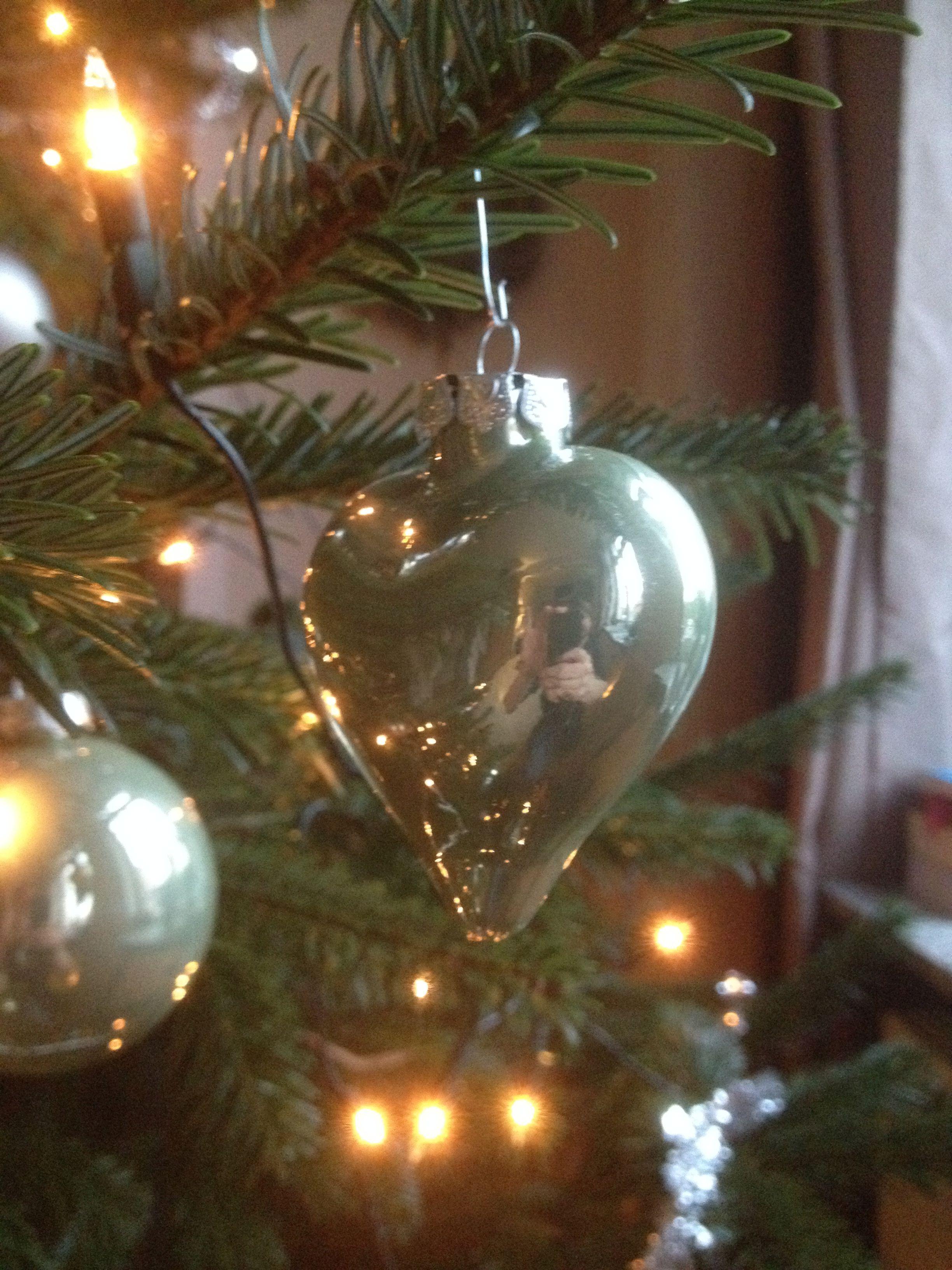 Plattdeutsche Weihnachtsgeschichte 2010 - Die himmlische Ruhe